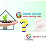 What are the demands of banks/finance company employees to join social security fund?